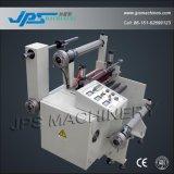 Jps-420t de auto Automatische Plakband van Twee Laag en het Lamineren van de Aluminiumfolie Machine