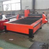 Prezzo della macchina di CNC in macchinario del plasma dell'India per CNC Palsma del acciaio al carbonio