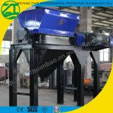 Het Materiaal van het blok/Band/de Grote Tubulaire Enige Ontvezelmachine van de Schacht/de Plastic Machine van Recyclng van de Maalmachine/van de Molen