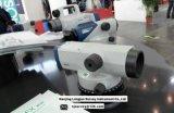 Het Automatische Niveau B40A Autolevel van Sokkia (B40A)