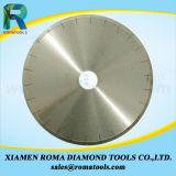 Romatools 다이아몬드는 석영과 결정을%s 톱날을