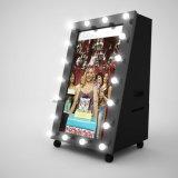 Visualizzazione magica dello specchio per la stanza da bagno /Shop /Store /Showroom