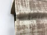 速いソファーの家具製造販売業のさまざまなカラーのための順序によって浮彫りにされるビロードファブリック