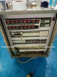 Ligne droite rassemblement liquide GMP de machine de Remplir-Cachetage d'AP de suppositoire automatique de contrôle