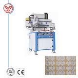 Flatbed Machine van de Druk van het Scherm Yo5070 voor de Levering van de Fabrikant van PCB