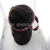 Для фильтрации Geotextile Non-Woven, добавление мышцы, защиты