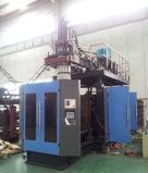 Machine en plastique de soufflage de corps creux de production de jerrycan pour 30L