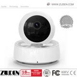 WiFi+GSM het Alarm van de Veiligheid voor Huis & het Gebruik van het Bureau