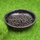 生物有機性合成物NPK肥料