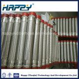 Superdruck-HochtemperaturEdelstahl-Metalschlauch