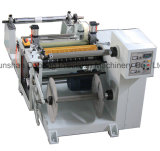 Self Adhesive Tape PTFE máquina que raja