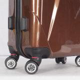Neues Entwurf PC Laufkatze-Gepäck mit guter Qualität