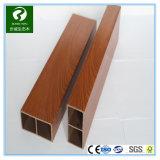 Coluna de WPC/PVC para decorativo interno