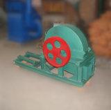 Bauernhof-und Haus-Verein verwendete Tierbettwäsche-Schnitzel, die Maschine herstellen