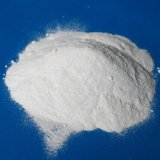 高い純度のソーダ灰/炭酸ナトリウム