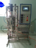 5 liters of Laboratory Vaccine Fermenter