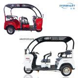 Успешных продаж электростеклоподъемника двери пассажира на инвалидных колясках грузов, мотоциклов с электроприводом