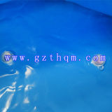 Wasser-im Freientrampoline-Park-Plättchen-Krake-aufblasbares Pool/riesiges aufblasbares Pool