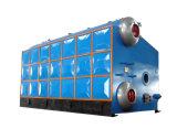 液体燃料の石炭水燃料の蒸気ボイラ
