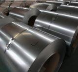 Dx51d Z275 galvanizó la bobina de acero para la hoja del material para techos
