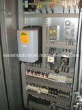 Übungs-Buch Flexo Drucken-Maschinen-Modell (YXR2-1020E)