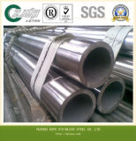 스테인리스 Steel Seamless Tube 316, 304L, 316, 316L, 317L