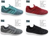 No. 51507 남자 & Mesh Sports Shoes 9 숙녀의 색깔