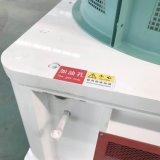 고품질 +Full 자동적인 목제 펠릿 기계 공장