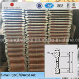 Various Sizesの最もよいBuy Grating Steel I Section Flat Bar