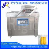 진공 봉인자 2인용 방 진공 밀봉 기계 (Rd DZ400/2C)