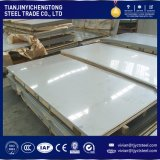 Plaque d'acier inoxydable du prix concurrentiel ASTM A240 309S 310S