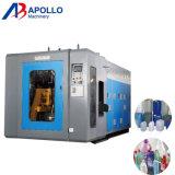 L 1~5FLACON EN PEHD Making Machine automatique de la machine de moulage par soufflage