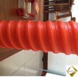 압축 응력을 받는 콘크리트 HDPE 플라스틱 덕트 가격
