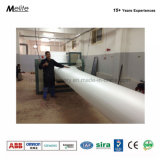 prix d'usine extruder PS Feuille de mousse machine (TM105/120)