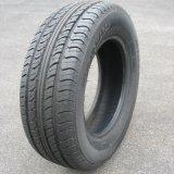 Ökonomisch alle Jahreszeit205/60r14 Habilead H202-Auto-Reifen