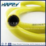 Niederdruck-flexibler Gummi LPG-Gas-Schlauch
