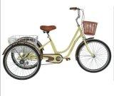 Новые три колеса велосипеды Trike15