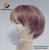 Mascherina di polvere protettiva approvata del Ce all'ingrosso poco costoso En149 Ffp3