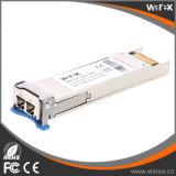 Cwdm-xfp-1510 de compatibele 10G Module van de Zendontvanger SMF van CWDM XFP 1510nm 80km