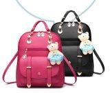 Neuer Entwurfs-Rucksack, Form-Rucksack, Dame Backpack