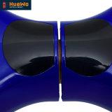 Vespa eléctrica 6.5inch Hoverboard del balance del uno mismo con Bluetooth