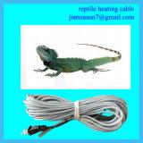 Super service 110V Câble chauffant Reptile