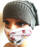 Pm2.5は耳のハングマスクを暖める