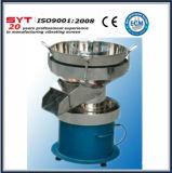 Си-450 жидкости фильтра машины просеивателя