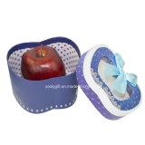 Классические коробки коробок подарка бумаги печатание рождества/упаковки Apple бумажные