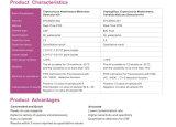 Candida Albicans molekularer Befund-Installationssatz (Echtzeit-PCR)