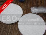 Kit di vanità dell'hotel delle amenità dell'hotel dei prodotti dell'hotel