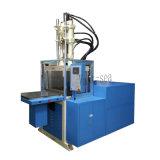 Spritzen-Maschine für Plastikschutzkappe und Vorformling