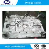 Для изготовителей оборудования высшего качества изготовления ЭБУ системы впрыска пресс-форма для автомобильной промышленности кожух вентилятора внутренних пластмассовых деталей