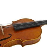 "Master Performance ! Guarnieri 'del Gesù "" 1742 Violon"